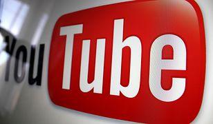 Youtube zapowiedział koniec pranków