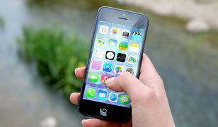 Blokowanie numeru w iPhone'ach jest często jedynym sposobem na pozbycie sie natrętnej osoby