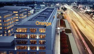 Orange to pierwszy operator w Polsce, który wprowadza nowy standard