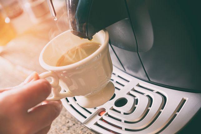 Jaki ekspres ciśnieniowy do kawy wybrać?