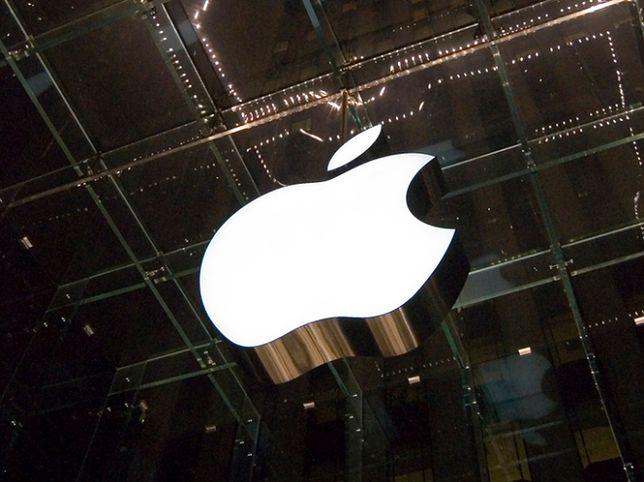 Google ramię w ramię z Apple przeciwko FBI