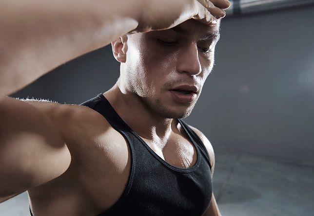 Który trening pozwoli lepiej spalić tłuszcz?