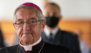 """Ile wpłacą biskupi ukarani za tuszowanie pedofilii? Padła propozycja """"odpowiedniej sumy"""""""