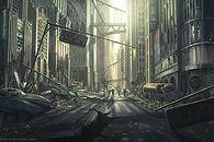 Interplay składa kontrpozew - czy Bethesda straci prawa do Fallouta?