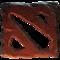 Dota 2 Reborn icon