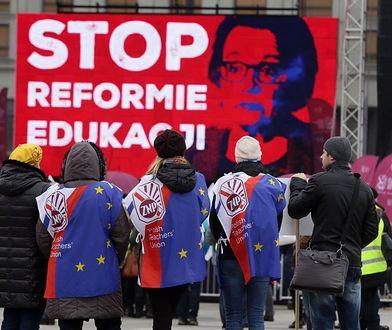 PiS postawił na swoim. Jest decyzja Sejmu ws. referendum oświatowego
