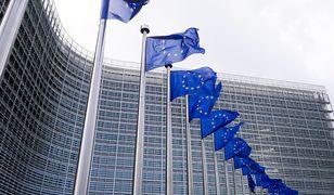 Dwie Polki wygrały w wyborach w Brukseli. 6 lat kadencji