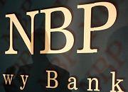 NBP: zysk banku centralnego za 2011 r. wyniósł 8,6 mld zł