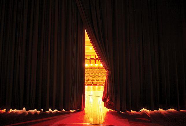 Międzynarodowy Dzień Teatru – 27 marca 2019. Sprawdź, co to za święto i jak obchodzimy Dzień Teatru w Polsce