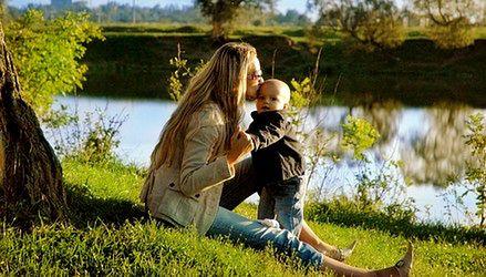 Będzie jeden urlop macierzyński w całej Unii?