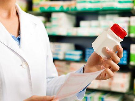 Kobiety lekceważą przyjmowanie leków