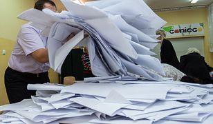 Wyniki wyborów 2019. W Warszawie frekwencja wyniosła 77,07 proc.