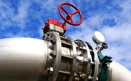 Rozbudowany podziemny magazyn strategicznych rezerw ropy i paliw