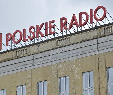 Zamieszanie wokół Wojciecha Dąbrowskiego z Polskiego Radia. Od 17 lipca dziennikarz wraca do pracy