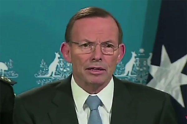 Australia alarmuje: wysoki stopień zagrożenia terrorystycznego