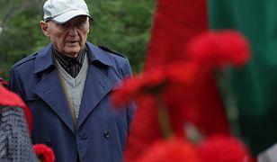 Węgry: były szef MSW oskarżony o zbrodnie wojenne po powstaniu 1956 roku