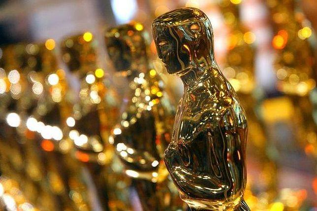 Oscary 2017: lista nominowanych