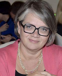 Dorota Zawadzka: Dzieci należy wychowywać bez względu na płeć