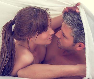 Jak wygląda życie seksualne Polek?