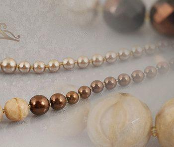 Perła - producent damskiej biżuterii