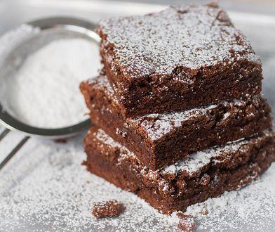 Niekorzystny wpływ cukru na zdrowie