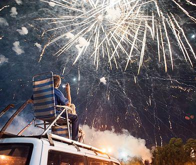 Razem z Polakami 2019 r. przywitają mieszkańcy Szwecji, Europy Środkowej oraz Włoch, Francji i Hiszpanii