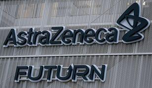 Koronawirus. Szwajcaria nie zgadza się na szczepienia preparatem AstraZeneca