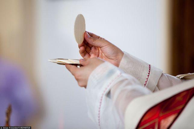 Tarnobrzeg. Ksiądz, który wykorzystywał seksualnie 12-letnie dziecko, usłyszał wyrok/ Zdjęcie ilustracyjne