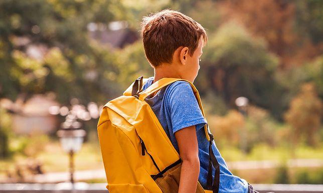 Rodzice coraz częściej stawiają na edukację domową