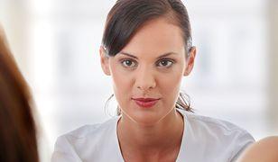 4 sygnały, że powinnaś jak najszybciej wybrać się do ginekologa