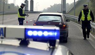 Koniec pobłażania piratom drogowym. Od jutra wchodzą drastyczne zmiany w przepisach ruchu drogowego
