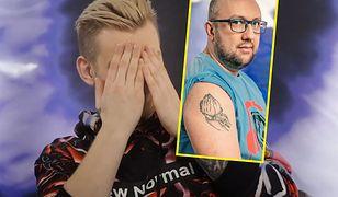 Najgorsze polskie tatuaże. Wstyd je pokazać