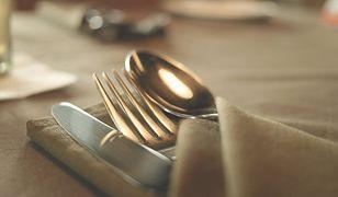 Pięknie przygotowany stół na święta to duma gospodarza