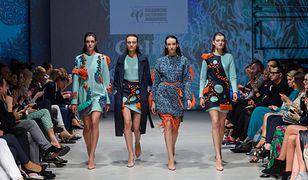 """Wystartował 10. jubileuszowa edycja konkursu Fashion Designer Awards pod hasłem :"""" Be Italian Be Glamour"""""""