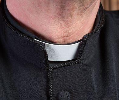 Za zidentyfikowanie nazwisk księży odpowiadała grupa byłych urzędników państwowych i federalnych
