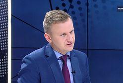 """Bartosz Marczuk demaskuje """"demony"""" wokół nowego rozwiązania emerytalnego"""
