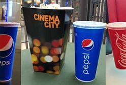 Zestawy barowe w kinach, czyli jak multipleksy tną koszty na podatku VAT
