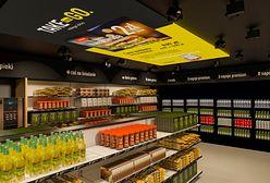 Bierzesz towar z półki i wychodzisz. W Poznaniu otworzą pierwszy bezkasowy sklep