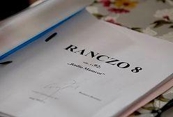 """""""Ranczo"""" warte 307 mln zł"""