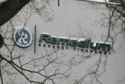 W sądzie dwa wnioski o upadłość spółki Remedium