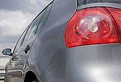 Sprzedaż samochodów w Europie wzrośnie w br. po 6 latach spadku