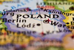 Polskie firmy maszerują za granicę