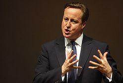 Wielka Brytania o krok bliżej wyjścia z UE po nominacji Junckera