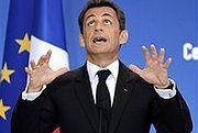 Kolejny europejski przywódca, którego pogrążył kryzys