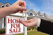 Zakup nieruchomości na Florydzie (USA), czy warto?