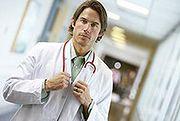 Będziemy płacić za wizytę u lekarza? Chce tak prezes NFZ
