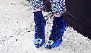 O tych butach marzą kobiety na całym świecie. Manolo Blahnik będzie dostępny w Polsce!