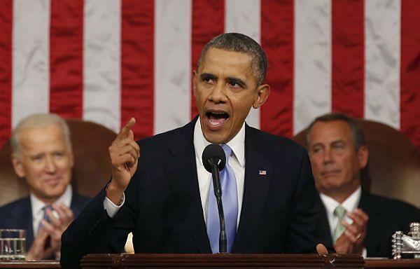 Biały Dom: podjęliśmy wszelkie środki by Amerykanie byli bezpieczni w Soczi
