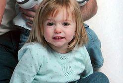 O zaginięciu tej 3-latki mówili wszyscy. Studentka twierdziła, że nią jest