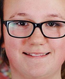 15-letnia Marta wyszła z domu w samej piżamie. Od kilku dni nie ma z nią kontaktu